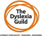 Dyslexia Guild