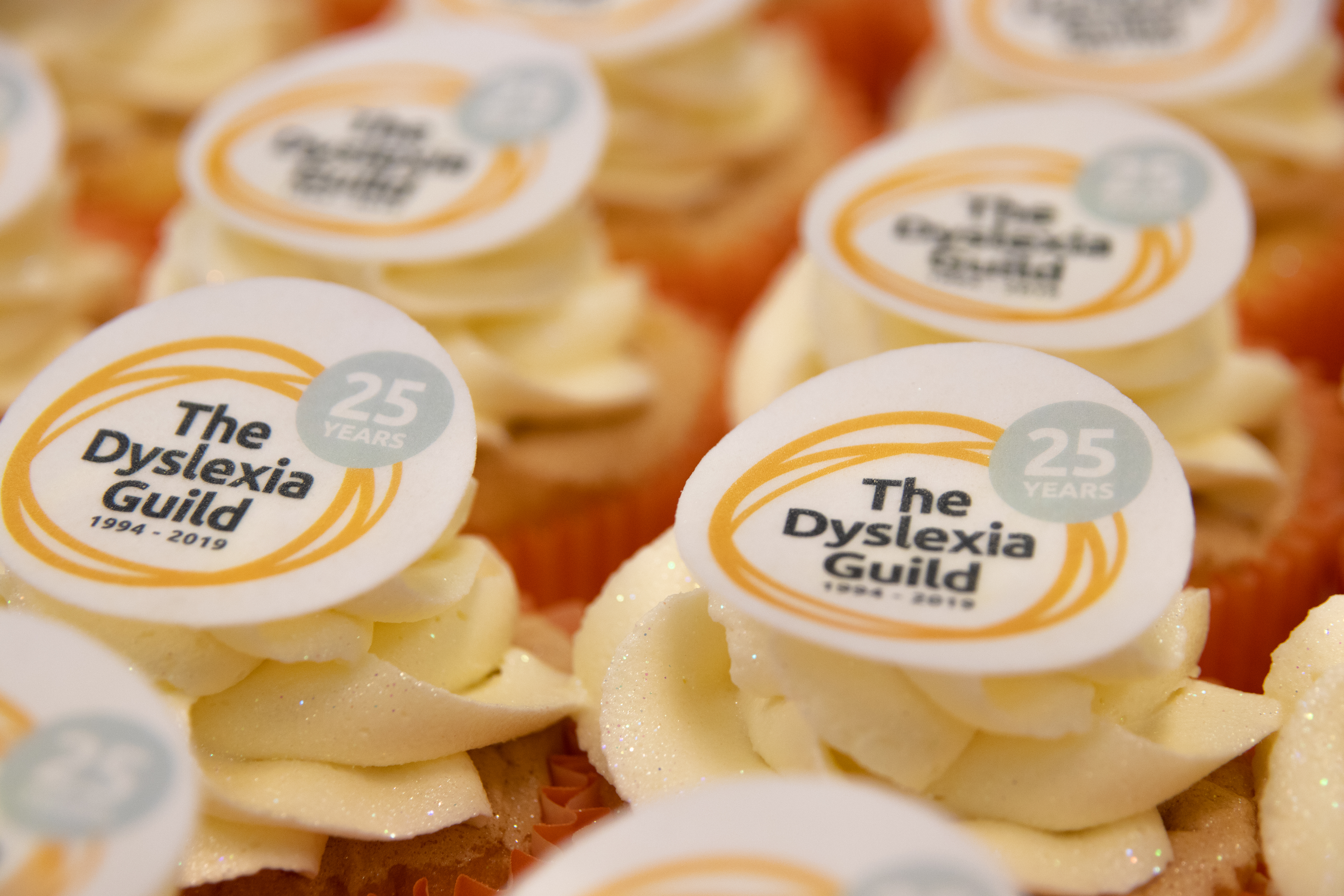 The Dyslexia Guild Conference
